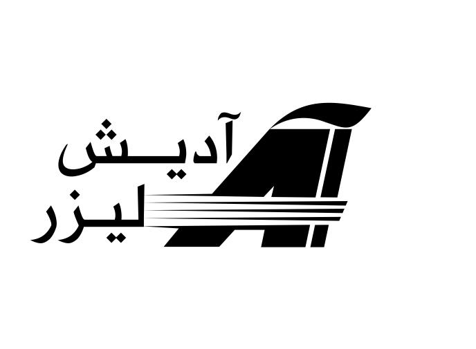 باسط پژوه تهران